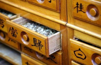 פרוסטטיטיס כרוני – טיפול טבעי ברפואה הסינית